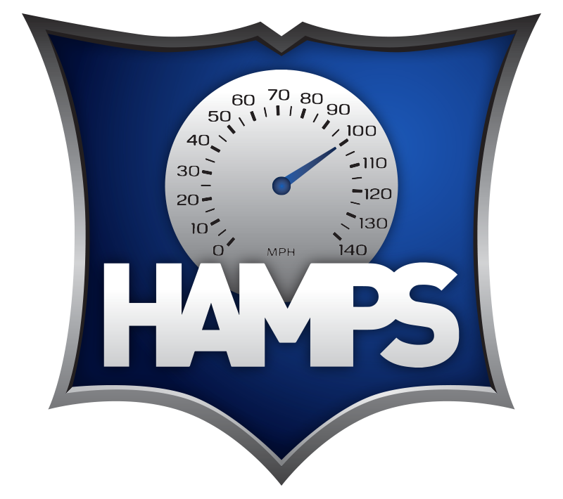 Hamps Sdometer Repair